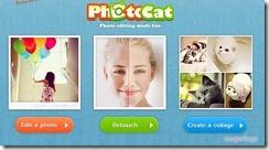 photocat1