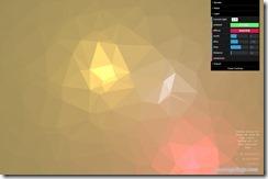 trianglepattern1