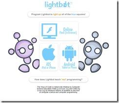 lightbot1