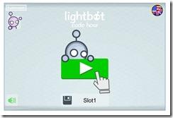 lightbot3