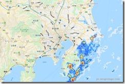 rainmap3