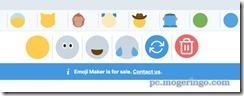 emojimaker2