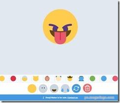 emojimaker3