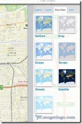 mapmaker4
