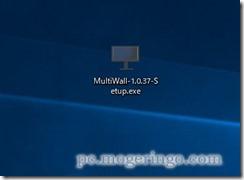 multiwall3