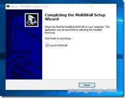 multiwall9