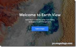 googleearthview1