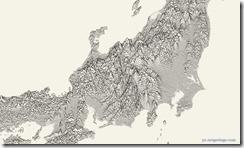 peakmap1