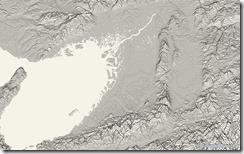 peakmap3