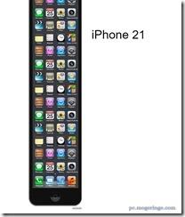futureiphone5