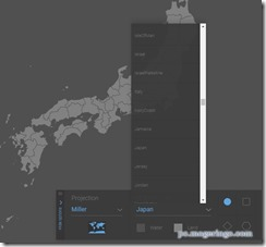 pixelmap2