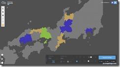 pixelmap4
