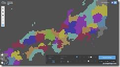 pixelmap5