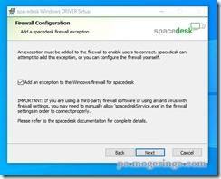 spacedesk11