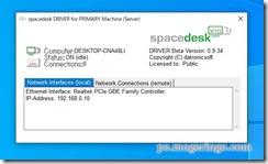spacedesk14