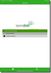 spacedesk2