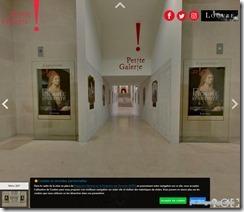 worldmuseum3