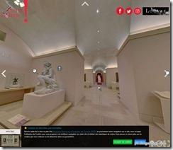 worldmuseum4