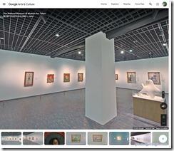 worldmuseum5