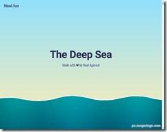 deepsea1
