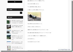readerview4