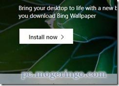 bingwallpaper1