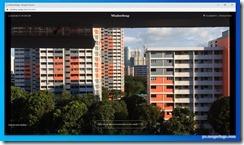 windowswap6