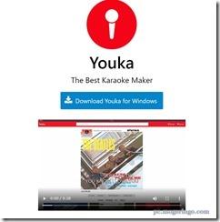 youka1