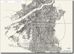 cityroads3
