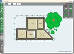 floorplan71