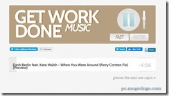 getworkdone1
