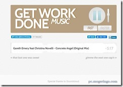 getworkdone2