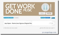 getworkdone3