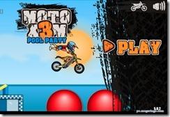 motox3m1