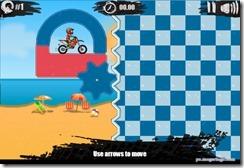 motox3m3