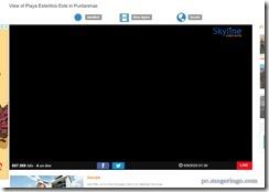 skylinewebcams5