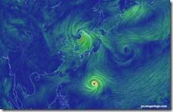 taifu5