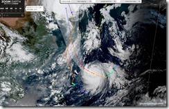 taifu6