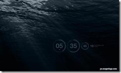 underwater9
