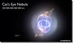 universeyoutube13