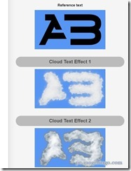 cloudtext1