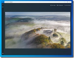 dailydesktop6