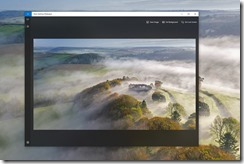 dailydesktop7
