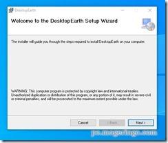 desktopearth4