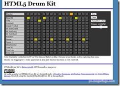 drumkit3