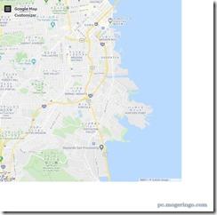 googlemapcustomizer3