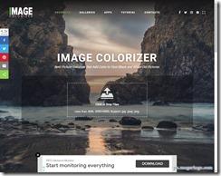 imagecolorizer1