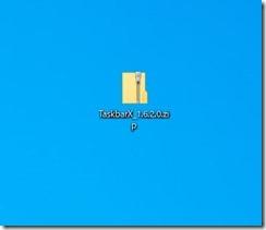 taskbarx2