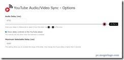 youtubesync6