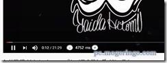 youtubesync7